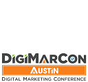 DigiMarCon Austin 2021 – Digital Marketing Conference & Exhibition